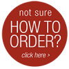 Tshirts print Question about how to order at LA Direct to Garment printing